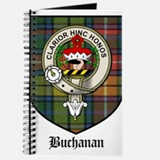 BuchananCBT.jpg Journal