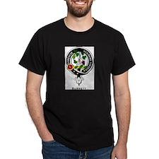 Burnett.jpg T-Shirt