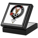 Calder.jpg Keepsake Box