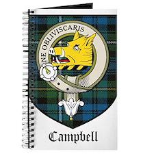 CampbellCBT.jpg Journal