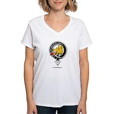 Campbell.jpg Shirt