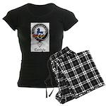 Carlyle.jpg Women's Dark Pajamas