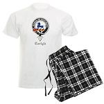 Carlyle.jpg Men's Light Pajamas
