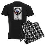 Carlyle.jpg Men's Dark Pajamas