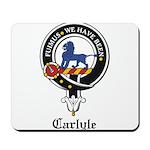 Carlyle.jpg Mousepad