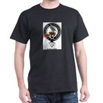 Clelland.jpg Dark T-Shirt