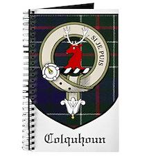 ColquhounCBT.jpg Journal