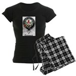 Cormack.jpg Women's Dark Pajamas