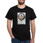 Cormack.jpg Dark T-Shirt