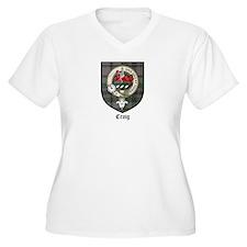 CraigCBT.jpg T-Shirt