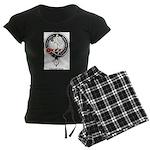 Cranstoun.jpg Women's Dark Pajamas