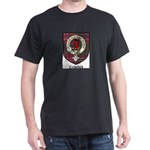 CrawfordCBT.jpg Dark T-Shirt
