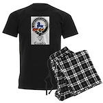 Crosbie.jpg Men's Dark Pajamas