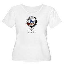 Crosbie.jpg T-Shirt