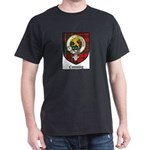 CummingCBT.jpg Dark T-Shirt