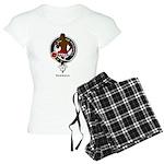 Darroch.jpg Women's Light Pajamas