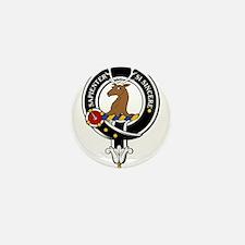 Davidson.jpg Mini Button