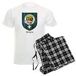 DouglasCBT.jpg Men's Light Pajamas