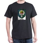 DouglasCBT.jpg Dark T-Shirt