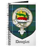 DouglasCBT.jpg Journal
