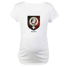 DunbarCBT.jpg Shirt