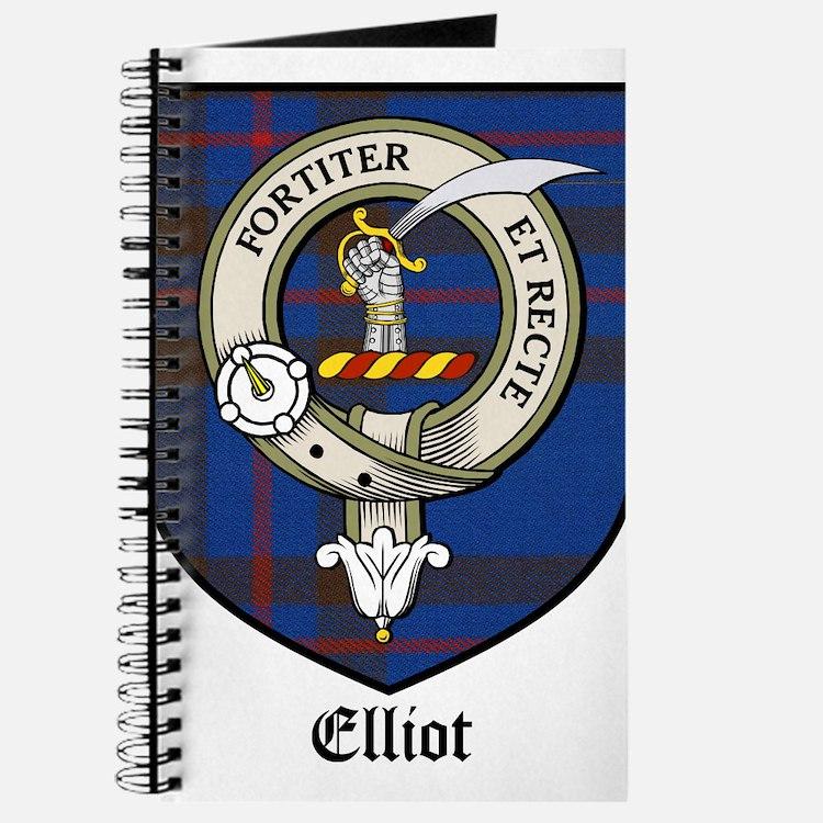 ElliotCBT.jpg Journal