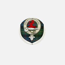 FarquharsonCBT.jpg Mini Button