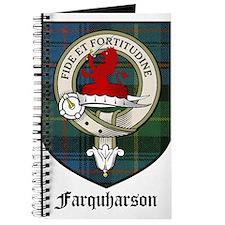 FarquharsonCBT.jpg Journal