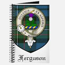 FergusonCBT.jpg Journal
