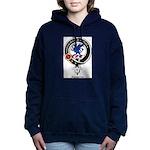 Forsyth.jpg Women's Hooded Sweatshirt