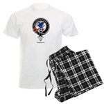 Forsyth.jpg Men's Light Pajamas