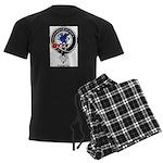 Forsyth.jpg Men's Dark Pajamas