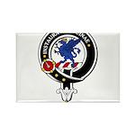 Forsyth.jpg Rectangle Magnet (100 pack)