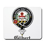Gilbert.jpg Mousepad