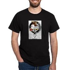 Graham.jpg T-Shirt