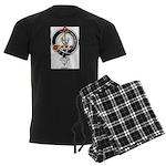 Gray.jpg Men's Dark Pajamas