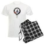 Haig.jpg Men's Light Pajamas