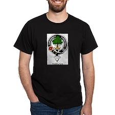 Hamilton.jpg T-Shirt