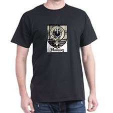 HannayCBT.jpg T-Shirt