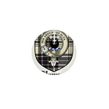 HannayCBT.jpg Mini Button