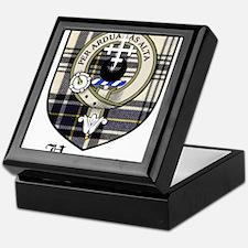 HannayCBT.jpg Keepsake Box