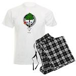 Hog.jpg Men's Light Pajamas