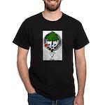 Hog.jpg Dark T-Shirt