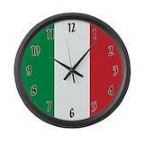 Italian Giant Clocks