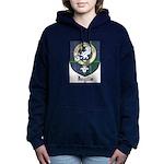 InglisCBT.jpg Women's Hooded Sweatshirt