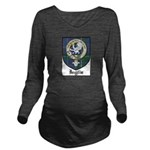 InglisCBT.jpg Long Sleeve Maternity T-Shirt