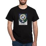 InglisCBT.jpg Dark T-Shirt
