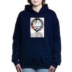 Inglis.jpg Women's Hooded Sweatshirt