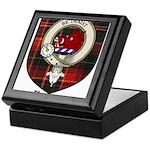 InnesCBT.jpg Keepsake Box