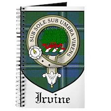 IrvineCBT.jpg Journal